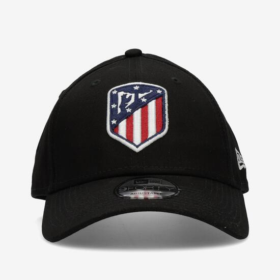 New Era Atlético Madrid