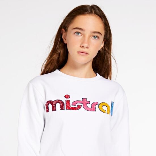 Mistral Rochelle