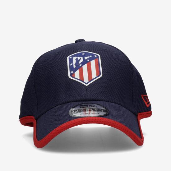New Era Atlético Madrid