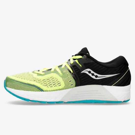 Saucony Guide Iso 2