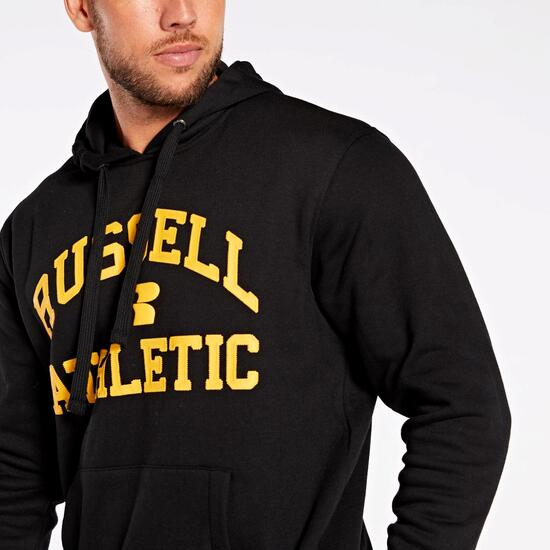Russell Athletics Collegiate