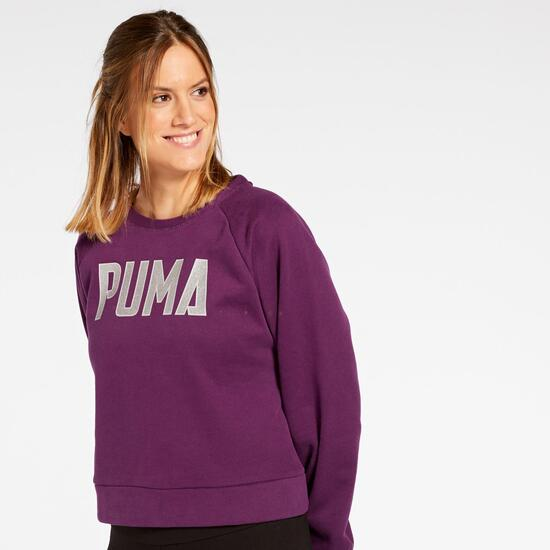 Puma Gold Athletics