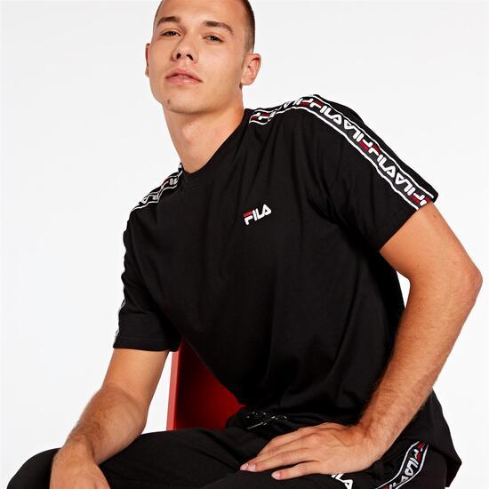 Fila Sturman