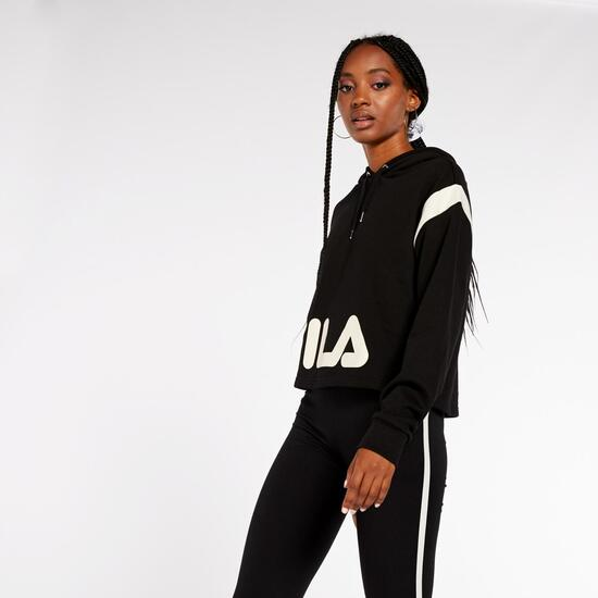 Sweatshirt Fila Alexis