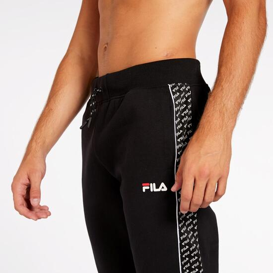 Fila Pinder