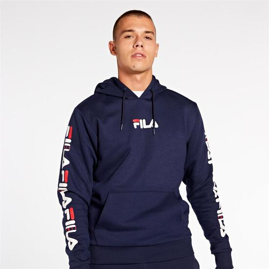 Fila Tully