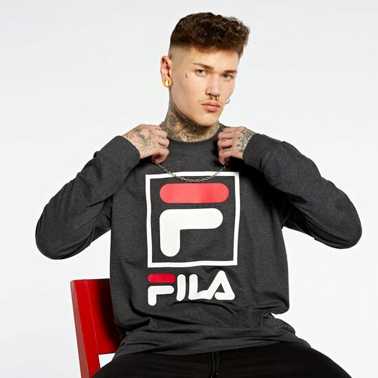 Fila Felix