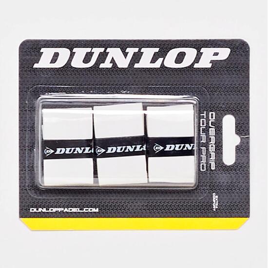Dunlop Tour Pro