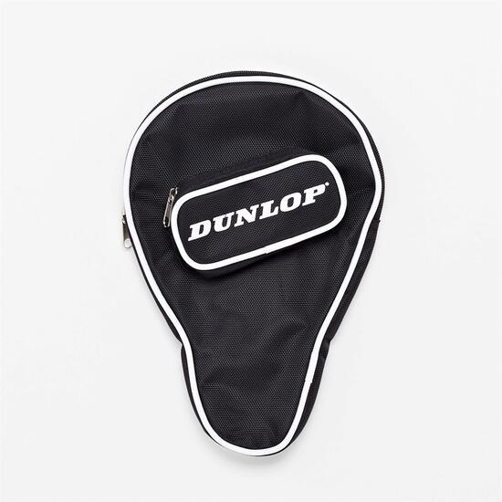 Dunlop Deluxe