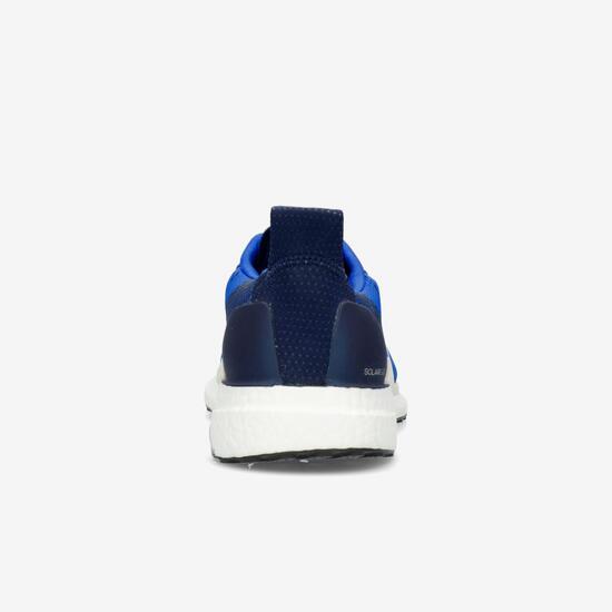 adidas Solar Glide 19