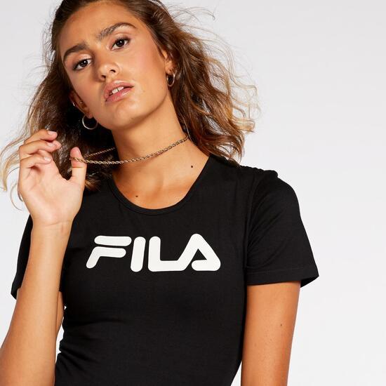 Fila Claudia