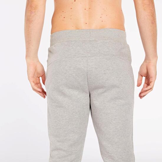 Simono 2 Cro Pantalon Largo Felpa P.