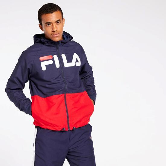 sprinter chandal hombre nike