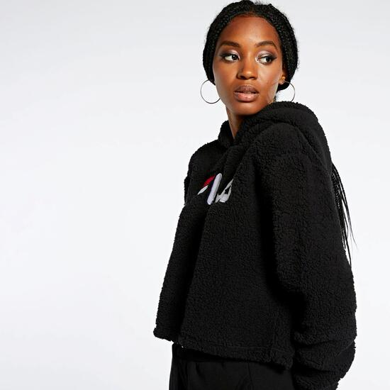 Sweatshirt Polar Fila Filly