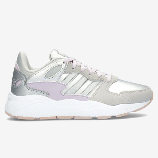 sobrina Coordinar Vadear  zapatillas adidas blancas mujer sprinter - Tienda Online de Zapatos, Ropa y  Complementos de marca