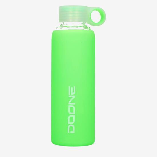 Botella Cristal Doone