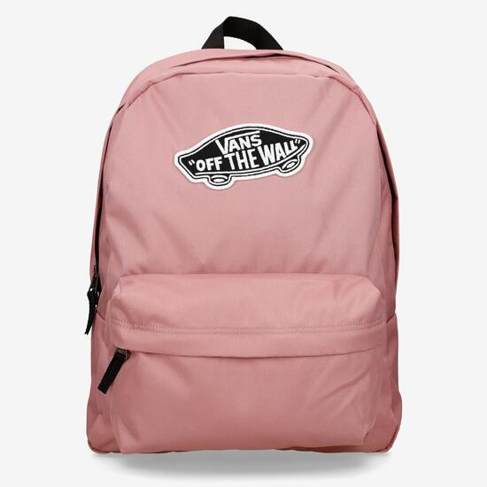 vans of the wall mochilas mujer