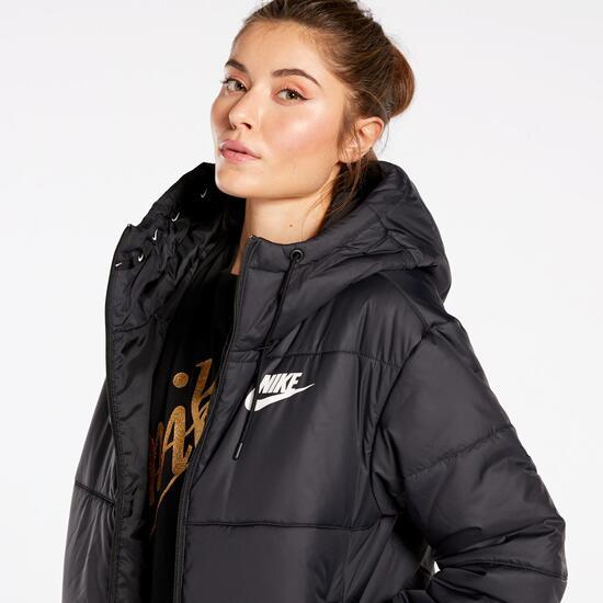 Nike Gold Shine 2