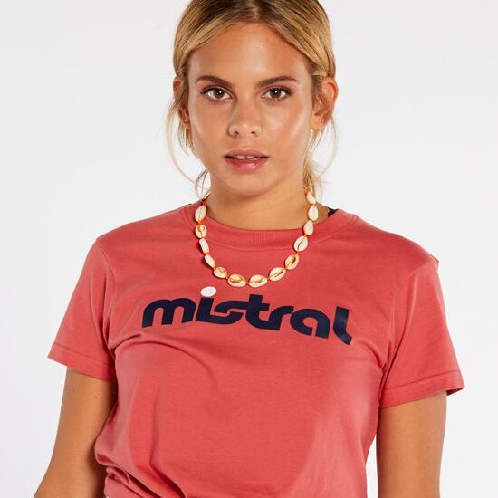 Mistral Anastasia