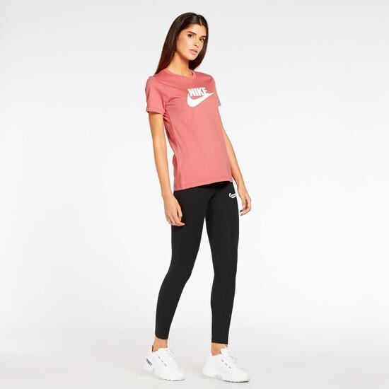 Nike Silver