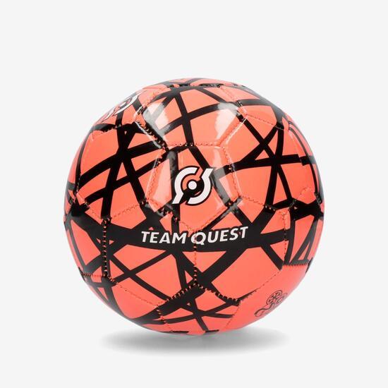 Mini Bola Team Quest