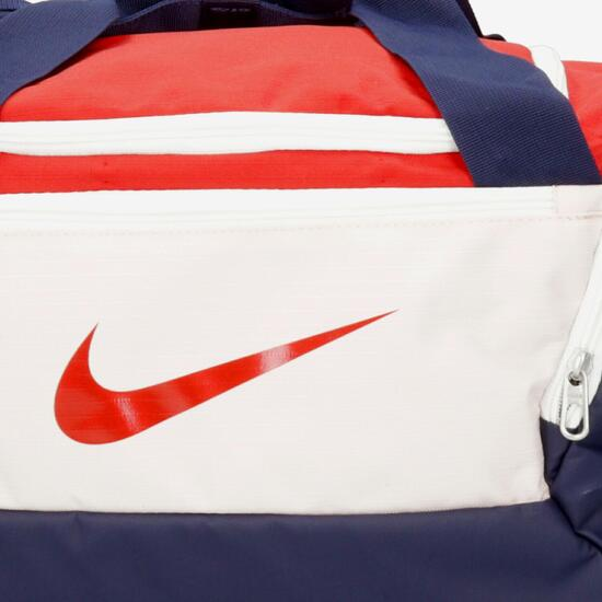 Bolsa Deporte Nike Xs