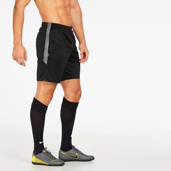 Dry Strike Cro Pantalon Corto Futbol