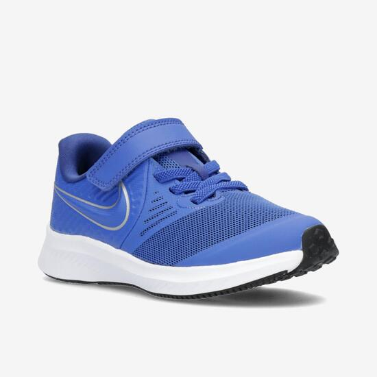 Nike Star Runner 2