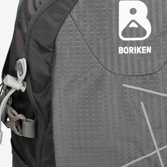 Mochila Montaña Boriken Factor 30