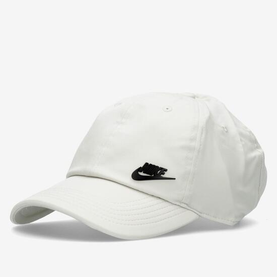 Nike Arobill