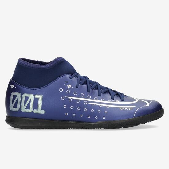 Nike Mercurial Cr7 Sala