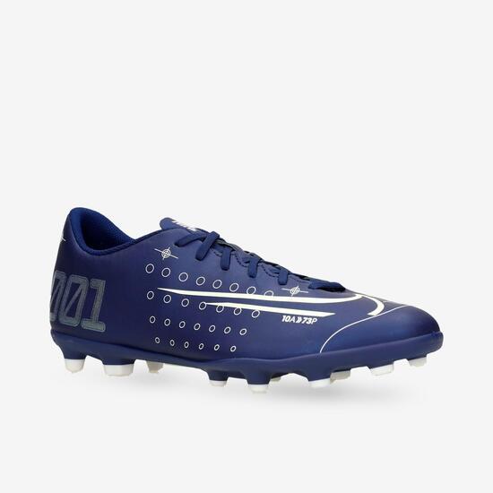 Nike Mercurial Cr7 Tacos Fg