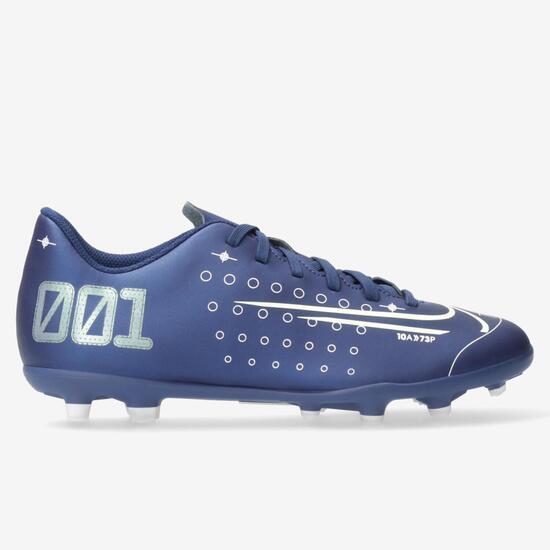 Nike Mercurial Cr7 Fg