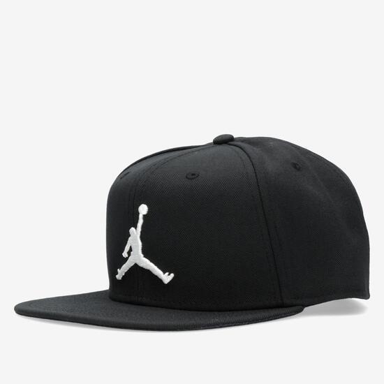 Boné Nike Jordan Pro