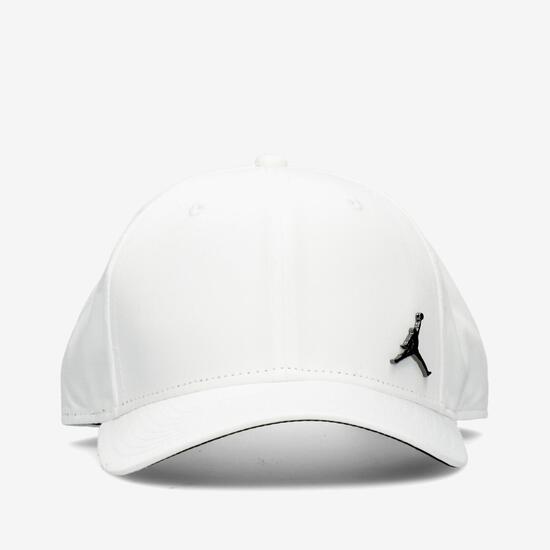 Nike Jordan Clc99