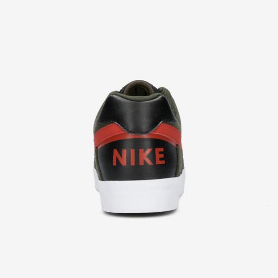 Nike Sb Delta Force