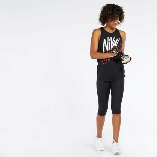 Nike Jdi