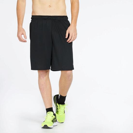 Nike Dry