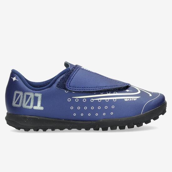 Nike Mercurial Cr7 Turf