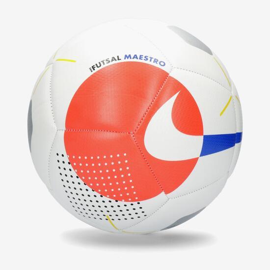 Nike  Balon Futbol Sala