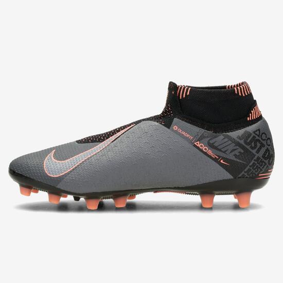 Nike Phantom Ag
