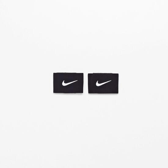 Tobillera Nike