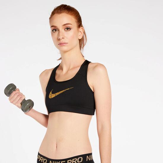 Sujetador Deportivo Nike