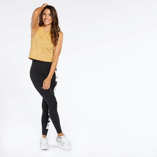 Nike Aop