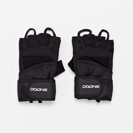 Guantes Fitness Doone