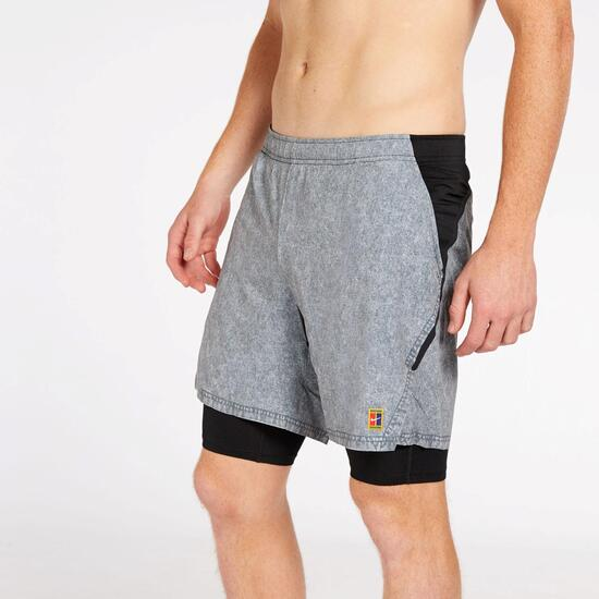 Pantalón Deporte Nike