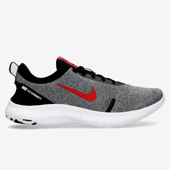Nike Flex Experience 8