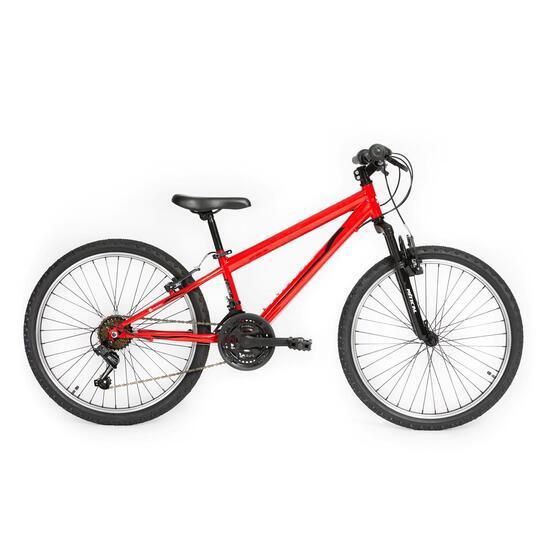 Bicicleta Mitical Blast 243