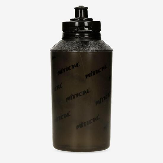 Bidón Mítical 500 ml