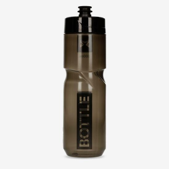 Bidón Mítical 800 ml